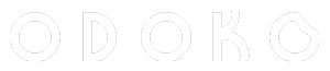 Odoko Ltd